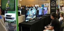 Un espace dédié aux jeux vidéo à la Semaine Digitale de Bordeaux du 5 au 9 avril 2016