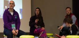 Découvrez les conférences de la Gamers Assembly 2016 en vidéo