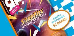 Retro Playing Mag - un huitième numéro aux 5 étoiles !