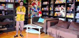 Joueur du Grenier - les jeux Full Motion Video