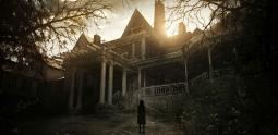 Resident Evil 7 - Suite ou Reboot de la licence ? Survivons ensemble à sa démo