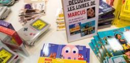 Paris Games Week 2015 - planning des dédicaces de la Librairie
