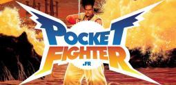 Pocket Fighter spécial Samurai Shodown sur Game Boy et Game Gear