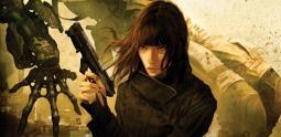 Deus Ex - Icarus Effect disponible en librairie à partir du 25 août