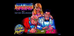 Quand l'Amstrad CPC faisait sauter la banque
