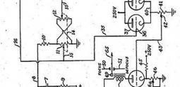 Édition du premier brevet pour un jeu vidéo