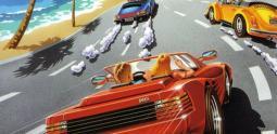 Sega 3D Classics - en route pour les promos Nintendo 3DS !