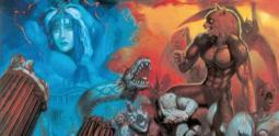 Le podcast Sega Legacy ouvre sa deuxième saison avec Altered Beast