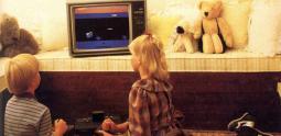 Kids React - des enfants découvrent la frustration grâce à l'Atari 2600