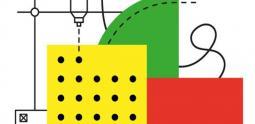 Le Centre Pompidou ouvre La Fabrique, un fablab destiné aux 9 - 12 ans
