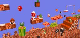 Speedrun Super Mario Bros - le record du monde vient de tomber !