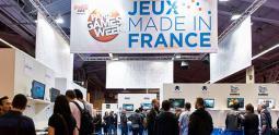 Le jeu vidéo indépendant en bonne place à la Paris Games Week 2016