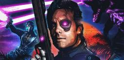 Far Cry 3 - Blood Dragon gratuit sur PC !