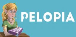 Pelopia - les jeux de société à la demande
