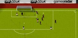 Sensible World of Soccer lance sa saison 2016-2017 !