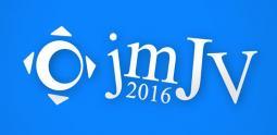 Journées Mondiales du Jeu Vidéo 2016 - un programme copieux !