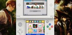 7 titres SNES déboulent sur la New 3DS... japonaise !