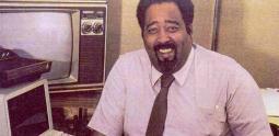 Jerry Lawson - l'un des pères fondateurs du jeu vidéo moderne