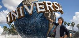 Nintendo et Universal Parks - partenariat pour des parcs d'attractions