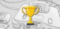 Qui a gagné la console Nintendo 64 offerte par GameSpirit Lyon ?