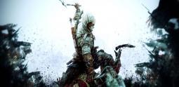 Assassin's Creed III gratuit sur PC pour les 30 ans d'Ubisoft