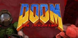 DoomRL - le roguelike inspiré de Doom passe open source !