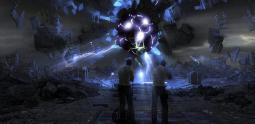 Un mode cooperatif en ligne pour Serious Sam VR - The Last Hope