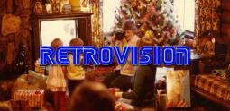Retrovision - pour un Noël avant l'heure !