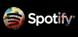 Spotify accueille les bandes originales d'OutRun et d'autres classiques Sega