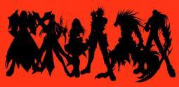 Unholy Night - des vétérans d'SNK offrent un nouveau jeu de combat à la Super Nintendo