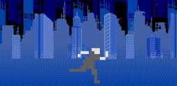 Escape 2042 - le jeu Game Boy, Mega Drive et Dreamcast n'échappe pas à la règle