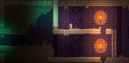 Avec Baezult 2, l'esprit de Rick Dangerous flotte sur Steam