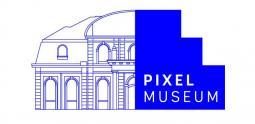 Le Pixel Museum ouvre ses portes !