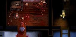 2Dark - Le nouveau jeu de Frederick Raynal sortira le 17 mars prochain !