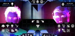 Captain Blood Legacy montre son jeu