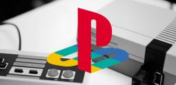 Le hack de la Nintendo NES Mini continue avec la Playstation !