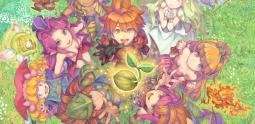 Seiken Densetsu Collection (Secret Of Mana) annoncé sur Nintendo Switch !