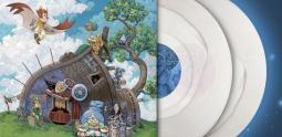 Owlboy - une OST en version vinyle et peluche si affinité !