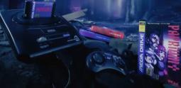 Sega Megadrive - le beat 'em up Paprium fait parler sa puissance