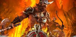 Vikings - War of Clans débarque sur PC