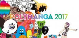Polymanga 2017 et Ankama - l'amour dure toujours !