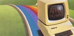 Revivez les années Reagan avec l'émulation en ligne de l'Apple Macintosh