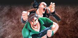 Legend et Iron Commando réédités sur Super Nintendo par Piko Interactive