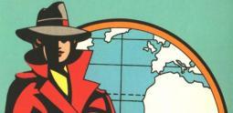 On a enfin retrouvé Carmen Sandiego... sur Netflix !