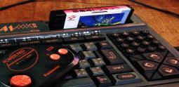 MSX2 - TOP 50 des meilleurs jeux MSX 2