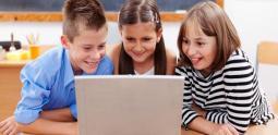Classcraft - transformer l'école en jeu vidéo