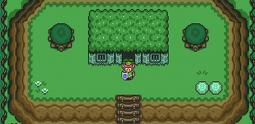 Zelda Return of the Hylian - l'aventure continue sur Amiga !