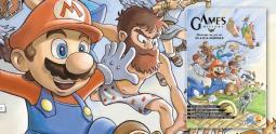 Games History - L'Histoire des jeux de plateformes - Le Bon Plan du Week-end !