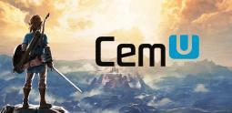 Cemu 1.8.0 - l'émulateur Wii U pour PC change t'il de dimension ?