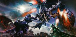 Monster Hunter XX : la chasse aux streums est ouverte sur Switch